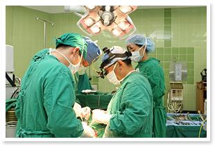 Клиники санкт-петербурга спина